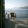 Appartement vacances à louer à Saint-Tropez