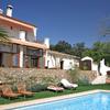 Villa vacances à louer à Saint-Tropez